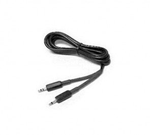 Clarity Cochlear Adapter Cord
