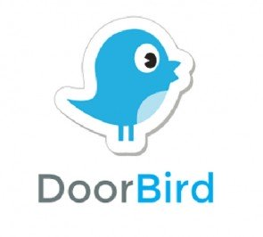 DoorBird Engravable Stainless Steel Panel for DoorBird D2101xH Replacement Part Salt Water Resistant(V4A)