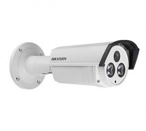 Hikvision DS-2CD2232-I5-4MM