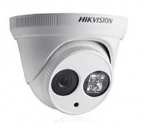 Hikvision DS-2CD2312-I-4MM