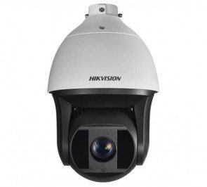 Hikvision DS-2DF8836IV-AEL Outdoor Network PTZ Dome Camera with Night Vision