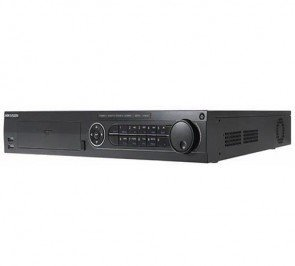 Hikvision DS-7316HQHI-SH 16-Channel 1080p Triple Hybrid Turbo HD DVR