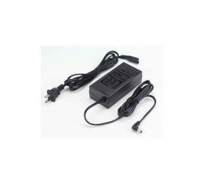 Panasonic UTG Series SIP Phone Power Adapter DSA-42D-482480063