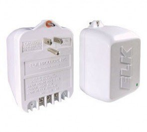 Power Supply TRG2440 24Vac 40Va Plug-In Type-2Pack