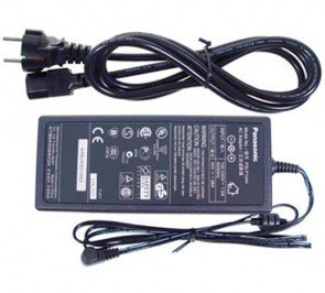 Panasonic Power Supply for KX-TVA50