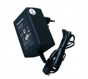 Panasonic KX-A424 Power Adapter
