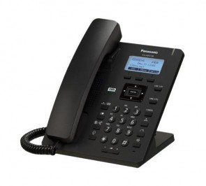 Panasonic KX-HDV130 Basic Sip Phone