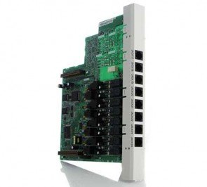 Panasonic KX-TA82470 Expansion Card 8 Extensions