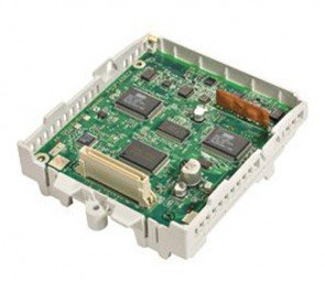 Panasonic KX-TAW84891 2-Channel Message Card