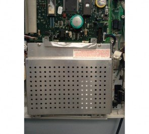Panasonic KX-TD1232 Power Supply
