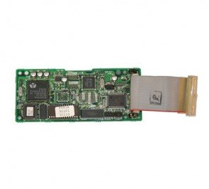 Panasonic KX-TD197 High Speed Remote Modem Card