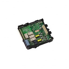 Panasonic KX-TDA5191 2-Channel Message Card