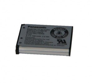 Panasonic N4FUYYYY0046 Battery for UT121 UT131 Phones