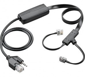 Plantronics EHS Cable APC-42 (Cisco) 38350-12