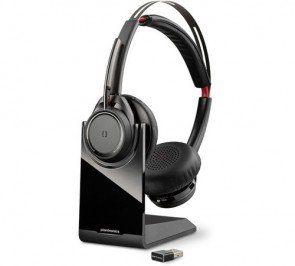 Bluetooth Headsets - Headsets