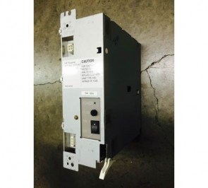 Panasonic KX-TD50103 Power Supply for KXTD500 KSU PSQT1045XA
