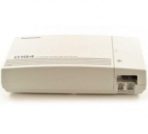 Panasonic KX-TD194 Message Waiting Unit