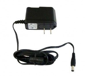 Yealink Power Adaptor 5V / 2A for Yealink T3, T46G & T48G IP Phones
