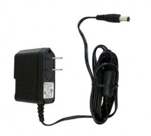 Yealink YEA-PS5V600US 5V/600mA Power supply for Yealink phones