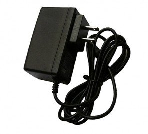 Yealink YEA-PS5V1200US Power Supply For T2/T4 Series IP Phones FBA