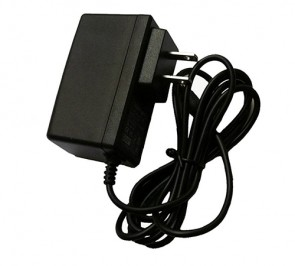 3 X Yealink YEA-PS5V1200US Power Supply For T2/T4 Series Phones
